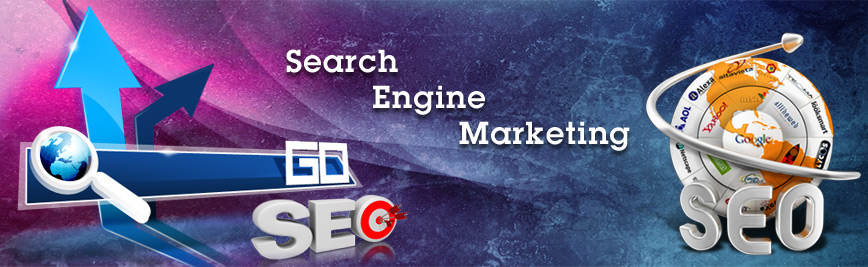 search-engine-marketing-banner