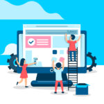 Top Website Design Trends