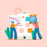 website design ideas to make money