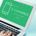difference between ecommerce and mcommerce